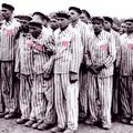 A cigány holokauszt-megemlékezések után
