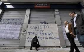 görögben 1.jpg