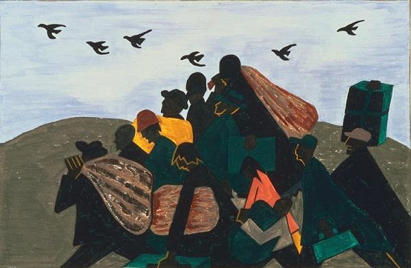 migration5.jpg