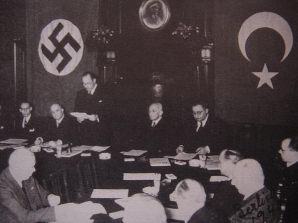 muslim-nazis3.jpg