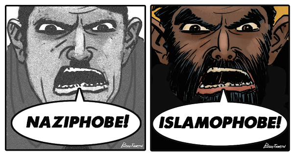then_naziphobe_now_islamophobe.png
