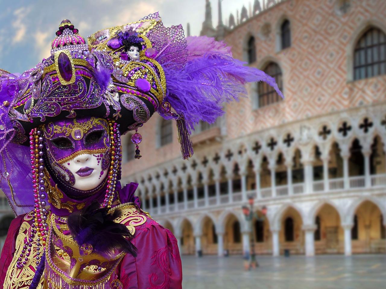 velencei-karneval-jelmezek-10.jpg