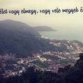 Részletek egy utazás naplójából #0 rész