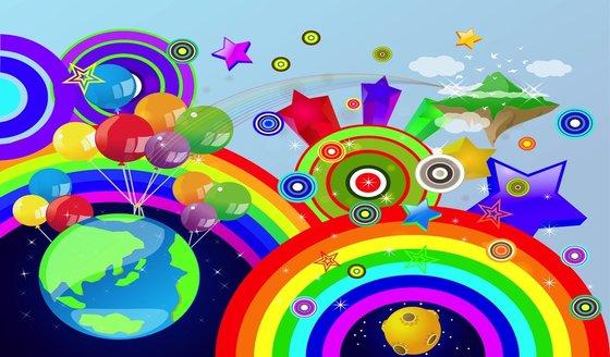 colorful_world_resized.jpg