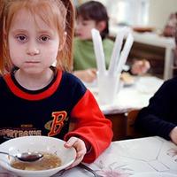NE FELEJTSE EL KÉRNI! Győrben is jár nyáron a gyerekeknek az ingyenes étkezés, ahogy évközben