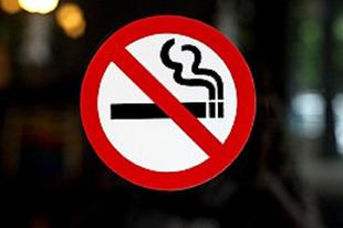 MIT GONDOL: Kapjanak plusz szabadnapot a nemdohányzók a győri munkahelyeken?