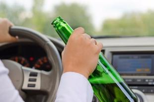 MIért van olyan kényszere nagyon sok embernek, hogy részegen vezessen? Egy újabb ilyen balesetet zártak le: nem volt már elég?