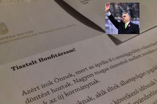 Győrben is maradnak a migránsok, NER Viktor megírta. Ja, hogy nem találkoztak velük mostanában? De, ha ezzel választást lehetett nyerni?!