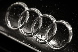 Milyen lesz Győr jövője az Audi után?
