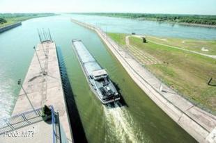 TITKOS TÁRGYALÁSOK: Jönnek a szigetközi mini-vízlépcsők? Ez lehet a Duna teljes leszabályozásának főpróbája?
