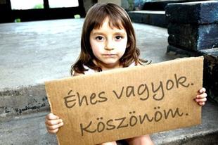 Minden harmadik gyermeket még mindig a szegénység miatt szakítják el a családjától. Győrben hány ilyen eset történhetett?