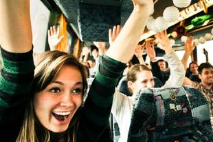 LEHET, HOGY DRÁGÁBB LESZ, DE ELVILEG BIZTONSÁGOSABB: Szigorítják az iskolai buszos kirándulások szervezését Győrben is