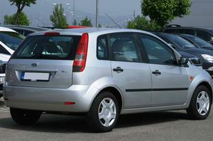 Halál Győrben is az öreg import autókra! Itt az új adózási javaslat