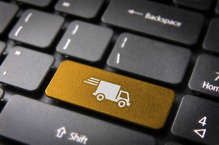 Fokozott közúti áruforgalmi ellenőrzés indul hétfőtől