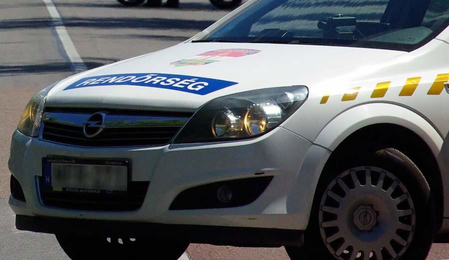 rendorauto-rendor-kocsi.jpg