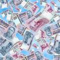 Emlékeznek a 3000 milliárdos szívatásra? Akik kitartottak a magánnyugdíj mellett, hatalmas nyereséget realizáltak.