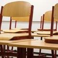 Vajon Tatabányán elégedett az önkormányzat az oktatás államosításával?