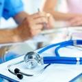 Miért ingerlik a tatabányai polgárokat az egészségügy kapcsán?