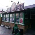 Dózsakert szíve: A Miller Pub