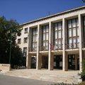 Tatabányán felújítják a Megyeházát: nagyrészt brüsszeli forrásokból