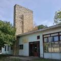 Halászkert-Park Vendéglő után a pusztulás vendéglője lett Tatabánya egykoron legnépszerűbb helye