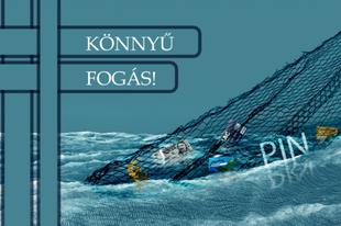 Hogyan szúrjuk ki a minket lenyúlni akaró adathalászokat