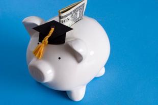 Nulla százalékos hitel a fiataloknak