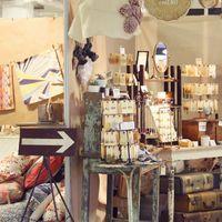 10 hiba, amit ne kövess el a kézműves vásárokon