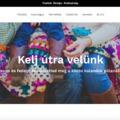 A Shopify rendszer - Neked való?