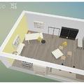 A legjobb 3D-s, ingyenes lak/ üzletberendező app-ek