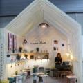 6 kreatív stand a bécsi design vásárról
