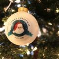 Egész évben karácsony - Wiener Christmas Salon