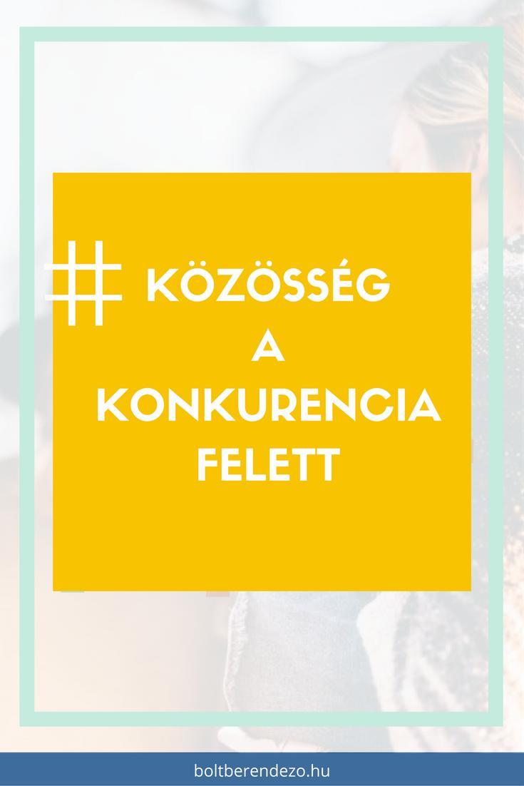 _kozossegakonkurenciafelett.png