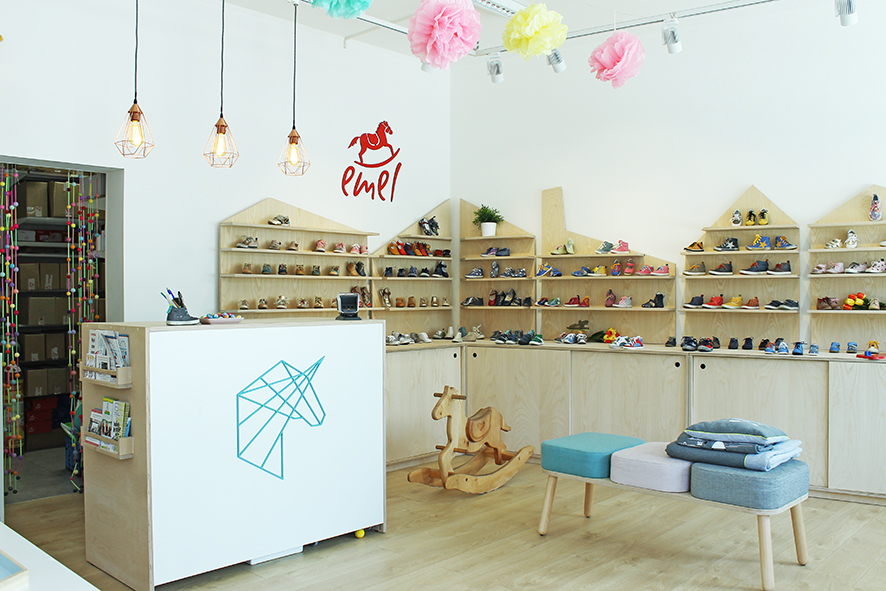 unicorner_concept_store_luxembourg_emel_shoes_mintmouse_shoes.JPG