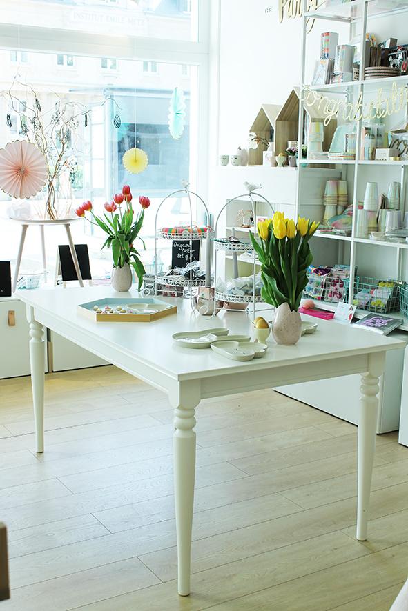 unicorner_concept_store_luxembourg_interior.JPG