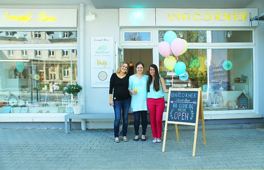 unicorner_concept_store_owners-1.JPG