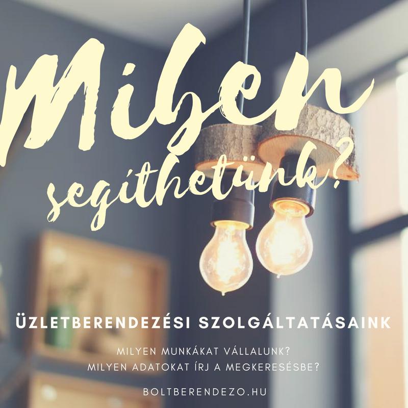 uzletberendezesi_szolgaltatasok.png