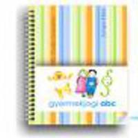 Gyermekjogi ABC