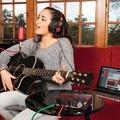 Házi stúdió – Mindent egyben csomag az induláshoz a Focusrite-tól