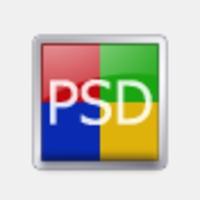 Photoshop és Illustrator előnézeti képek Windows Intézőben