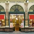 Gyógyszernek indult, luxuscikk lett belőle - a belga praliné története