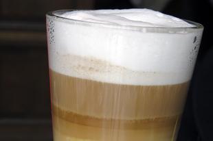 Napi kisszínes: Un lait russe s'il vous plaît, avagy kérek egy orosz tejet