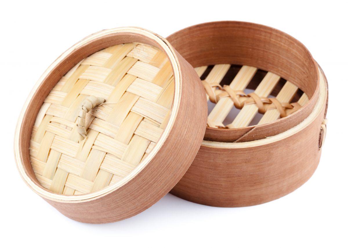 cuit-vapeur-bambou-copy.jpg