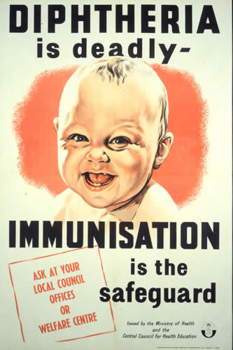 diphtheria_vaccination_poster.jpg