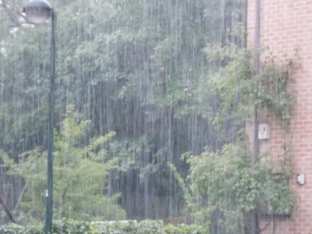 esik.JPG