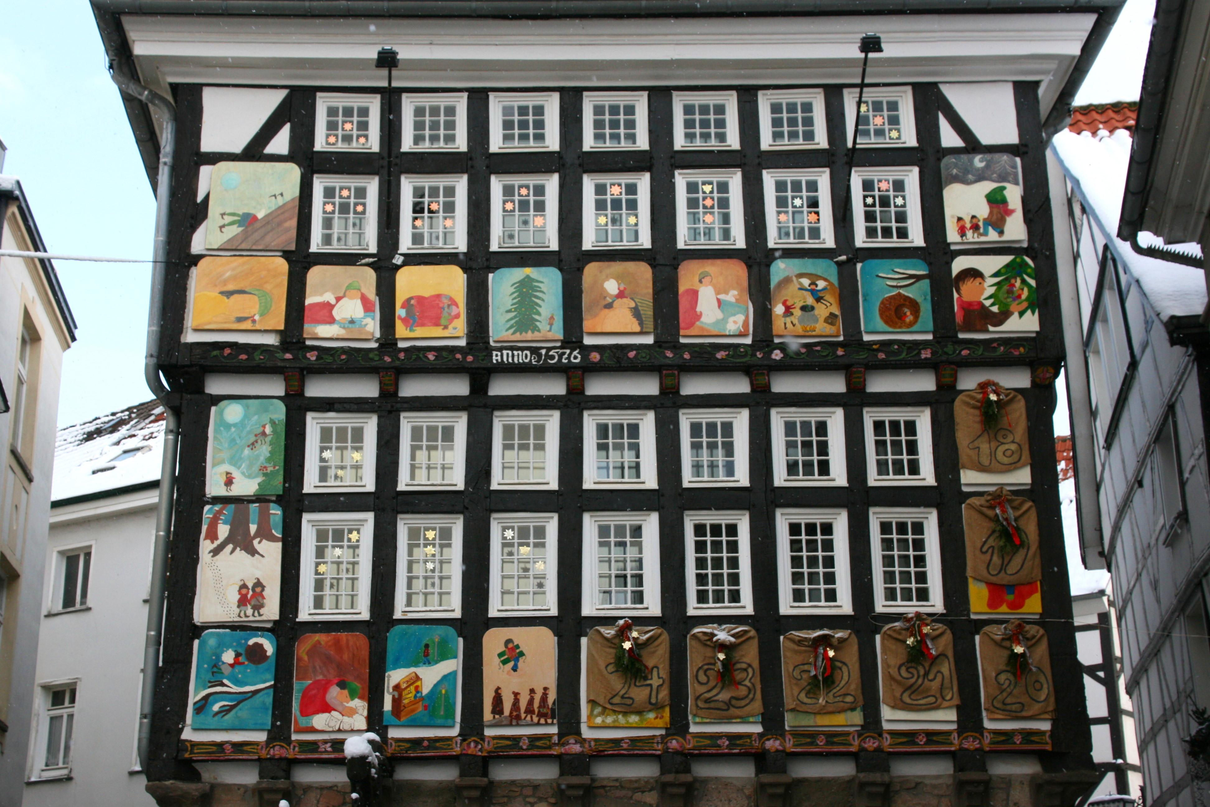 hattingen_untermarkt_altes_rathaus_09_ies_1.jpg