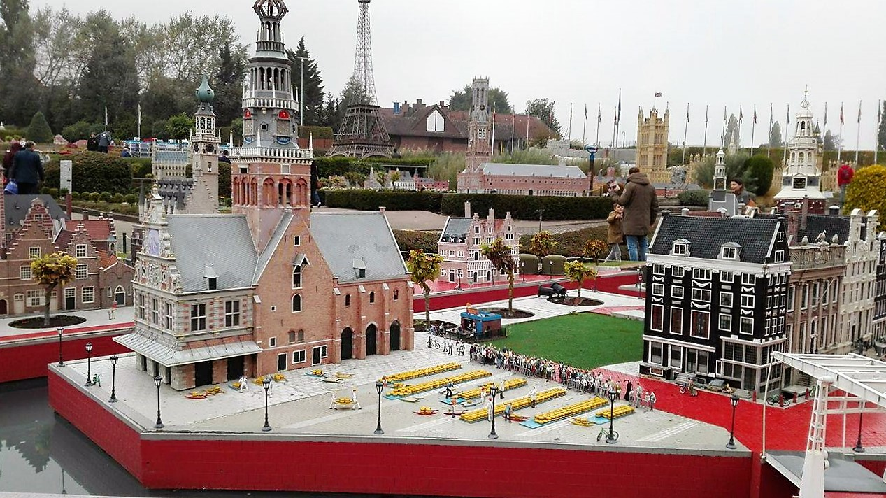holland_sajt_1.jpg