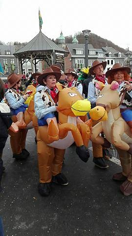 karneval1.jpg