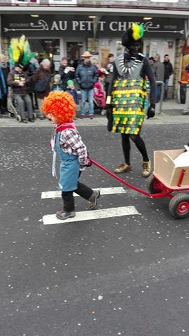 karneval7.jpg