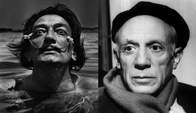 picasso-and-dali.jpg